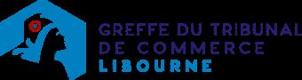 Greffe Tribunal Commerce Libourne